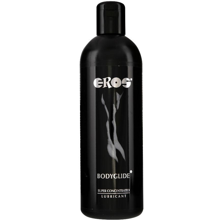 "<sale Value=""0"" /> - EROS BODYGLIDE SUPERCONCENTRATED LUBRICANT 1000ML"