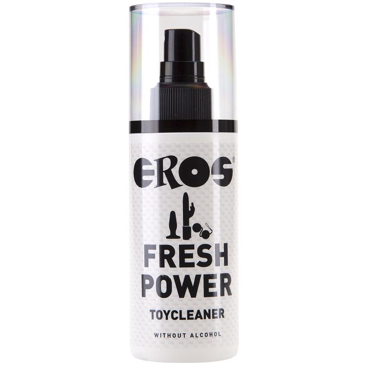 "<sale Value=""0"" /> - EROS FRESH POWER WITHOUT ALCOHOL"