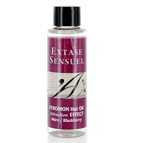 products/sale-value-0-extase-sensuel-feromon-hot-oil-attraction-effect-100ml-1.jpg
