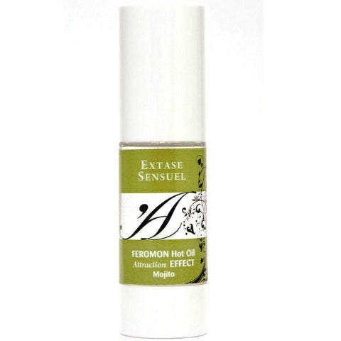 products/sale-value-0-extase-sensuel-feromon-hot-oil-attraction-effect-mojito-30ml-2.jpg