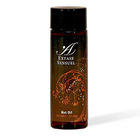 products/sale-value-0-extase-sensuel-hot-oil-100ml-1.jpg