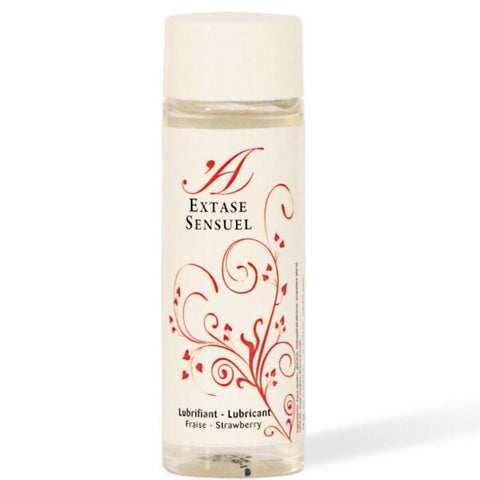 products/sale-value-0-extase-sensuel-lubricant-100ml-2.jpg