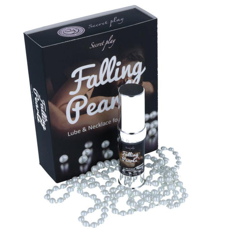 products/sale-value-0-falling-pearls-gel-and-necklace-for-massage-2.jpg