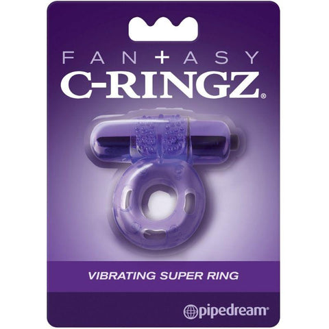 products/sale-value-0-fantasy-c-ringz-vibrating-super-ring-2.jpg