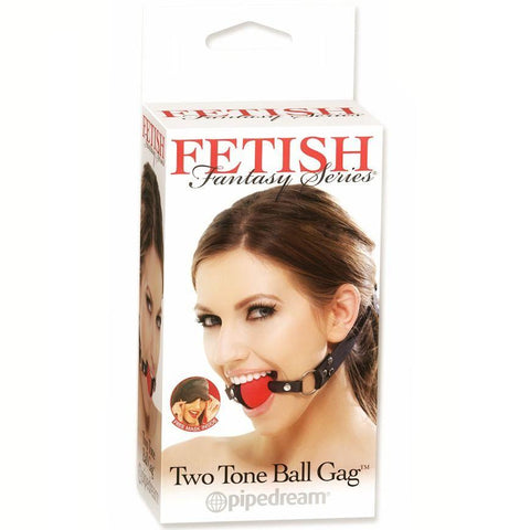 products/sale-value-0-fetish-fantasy-beginners-ball-gag-red-1.jpg