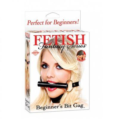 products/sale-value-0-fetish-fantasy-bit-gag-1.jpg