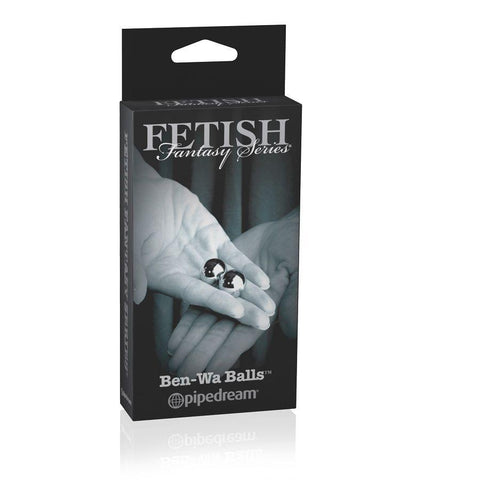 products/sale-value-0-fetish-fantasy-edition-limited-geisha-ball-1.jpg