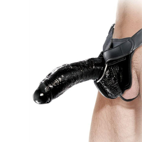 products/sale-value-0-fetish-fantasy-extreme-hollow-strap-on-2.jpg