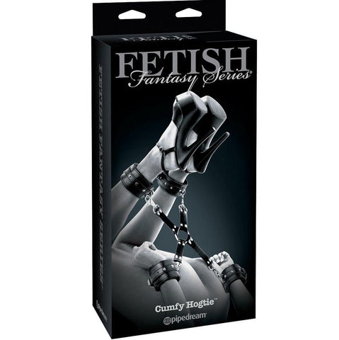 products/sale-value-0-fetish-fantasy-limited-edition-cumfy-hogtie-1.jpg