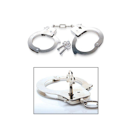 products/sale-value-0-fetish-fantasy-limited-edition-metal-handcuffs-2.jpg