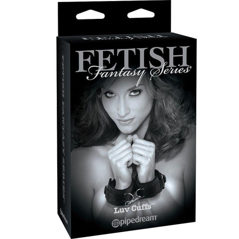 products/sale-value-0-fetish-fantasy-luv-cuffs-1.jpg