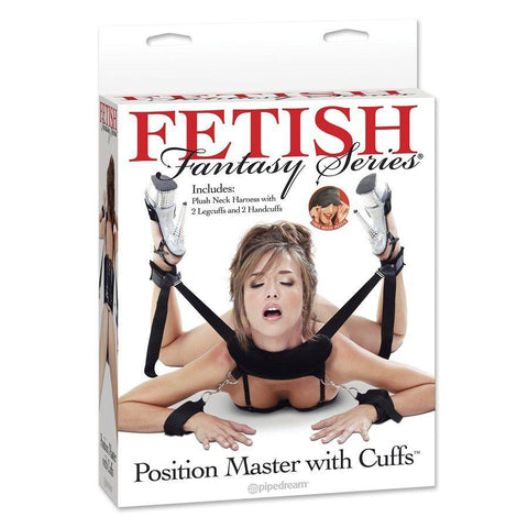 products/sale-value-0-fetish-fantasy-position-master-with-cuffs-1.jpg
