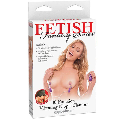 products/sale-value-0-fetish-fantasy-series-10-function-vibrating-nipple-1.jpg