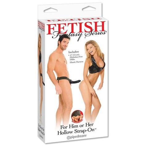 products/sale-value-0-fetish-fantasy-series-black-dream-hollow-strap-on-1.jpg
