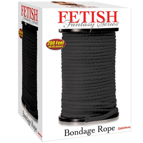 products/sale-value-0-fetish-fantasy-series-bondage-rope-60-96-meters-2.jpg