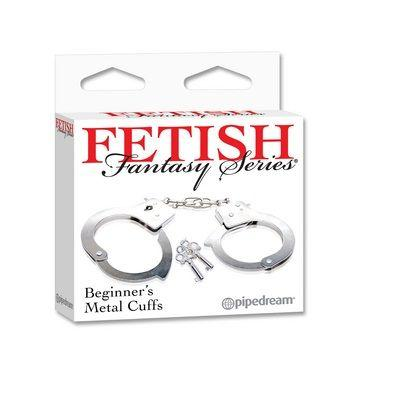 products/sale-value-0-fetish-fantasy-series-metal-cuffs-1.jpg