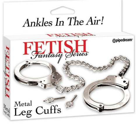products/sale-value-0-fetish-fantasy-series-metal-leg-cuffs-1.jpg