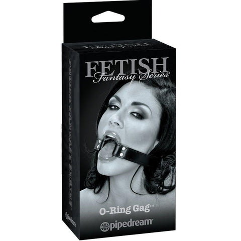 products/sale-value-0-fetish-fantasy-series-o-ring-gag-1.jpg