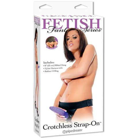 products/sale-value-0-fetish-fantasy-silicone-strap-on-2.jpg