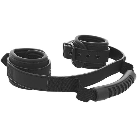 products/sale-value-0-fetish-submissive-cuffs-with-puller-2.jpg