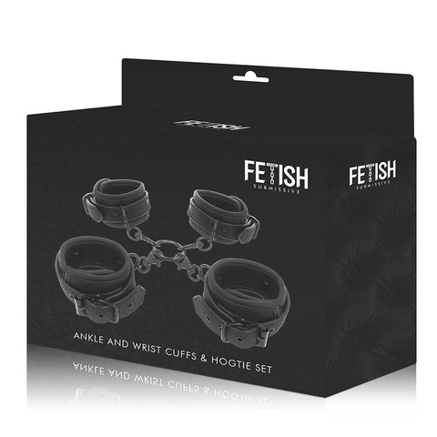 products/sale-value-0-fetish-submissive-hogtie-and-cuff-set-1.jpg