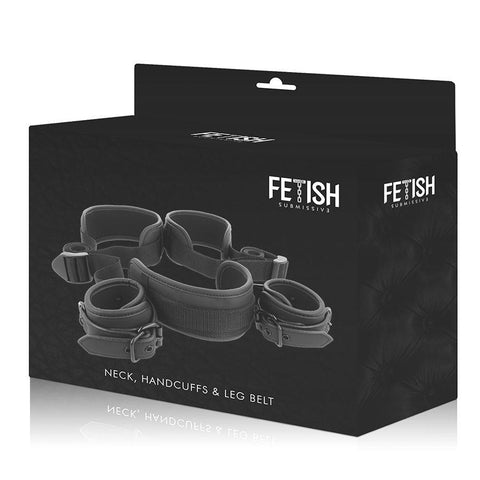 products/sale-value-0-fetish-submissive-open-leg-set-1.jpg