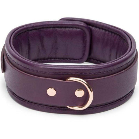 products/sale-value-0-fifty-shades-freed-leather-collar-and-lead-2.jpg