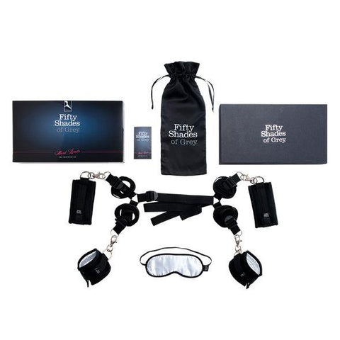 products/sale-value-0-fifty-shades-of-grey-bed-restraints-kit-2.jpg