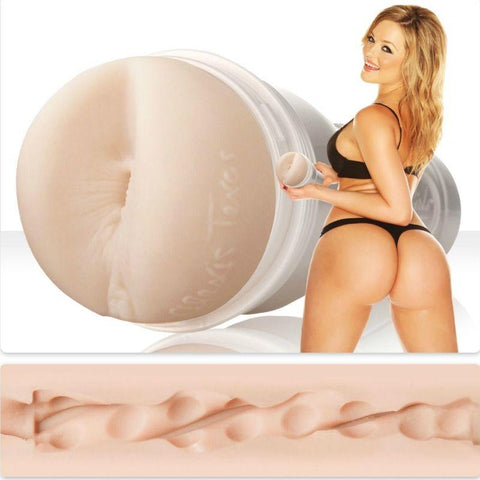 products/sale-value-0-fleshlight-girls-alexis-texas-butt-2.jpg