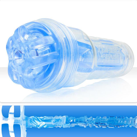 products/sale-value-0-fleshlight-turbo-ignition-blue-ice-1.jpg