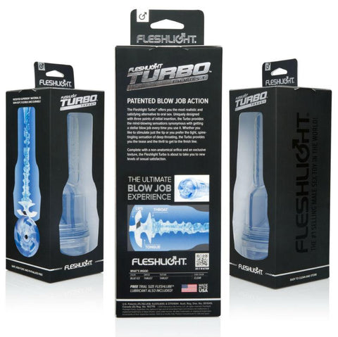 products/sale-value-0-fleshlight-turbo-ignition-blue-ice-2.jpg