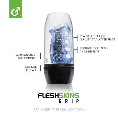 products/sale-value-0-fleshskins-blue-ice-with-case-1.jpg