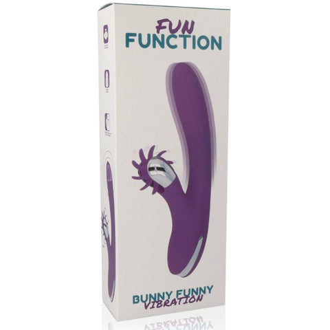 products/sale-value-0-fun-function-bunny-funny-vibration-2.jpg