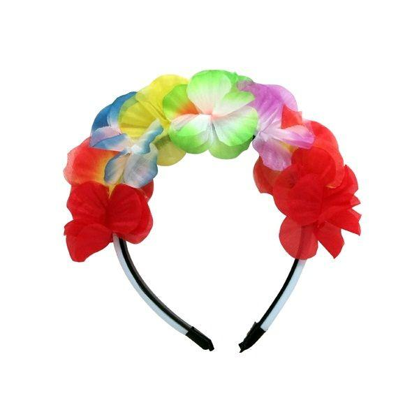 "<sale Value=""0"" /> - HAWAIIAN HEADBAND"
