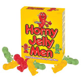 "<sale Value=""0"" /> - HORNY JELLY MEN"