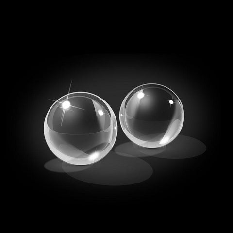 products/sale-value-0-icicles-number-41-hand-blown-glass-ben-wa-balls-small-2.jpg