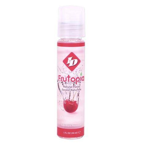 "<sale Value=""0"" /> - ID FRUTOPIA LUBE 30ML"