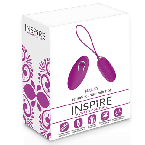 products/sale-value-0-inspire-always-remote-control-nancy-2.jpg
