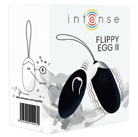 products/sale-value-0-intense-flippy-ii-vibrating-egg-with-remote-control-2.jpg