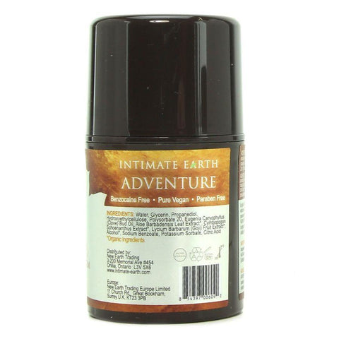 products/sale-value-0-intimate-earth-adventure-anal-relaxing-serum-30ml-2.jpg