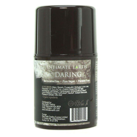 products/sale-value-0-intimate-earth-daring-anal-relaxing-serum-for-men-30ml-2.jpg