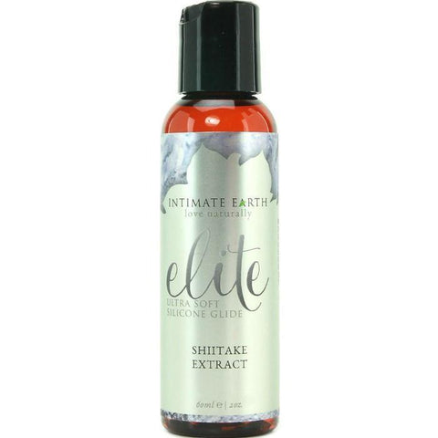 products/sale-value-0-intimate-earth-silicone-glide-ultra-soft-60ml-1.jpg