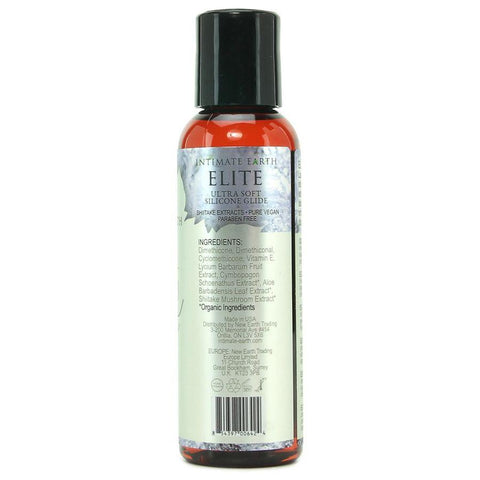 products/sale-value-0-intimate-earth-silicone-glide-ultra-soft-60ml-2.jpg