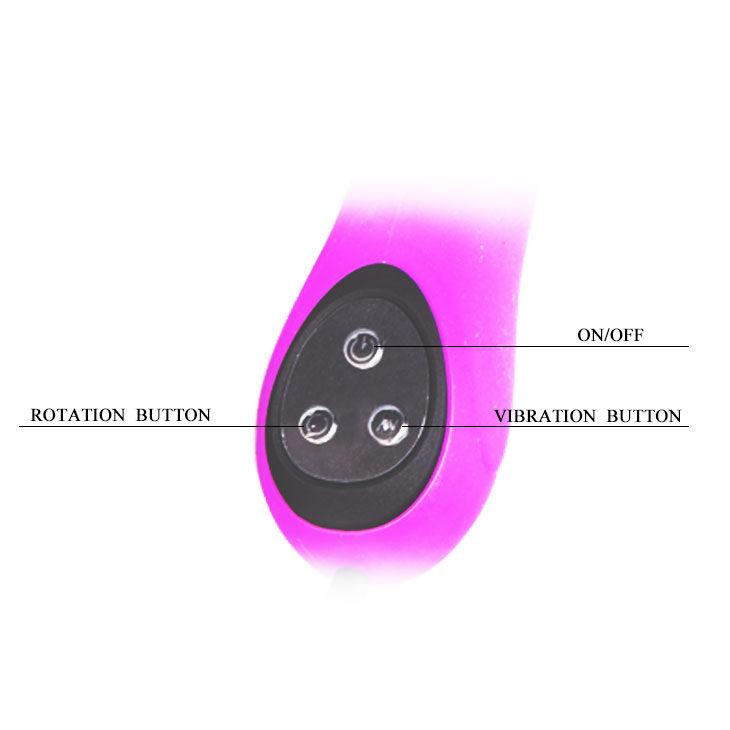"<sale Value=""0"" /> - INTIMATE ROTATOR-STIMULATOR 12V"