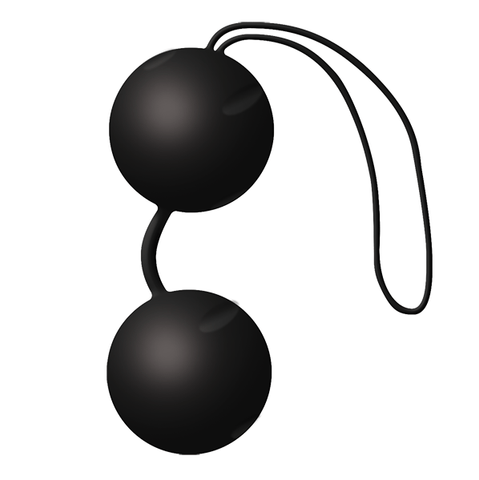 products/sale-value-0-joyballs-lifestyle-1.png