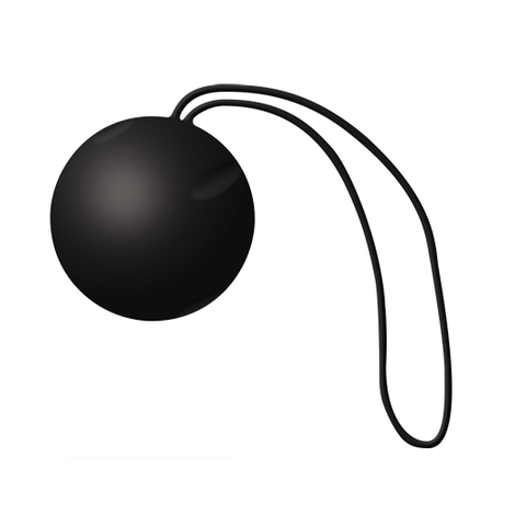 products/sale-value-0-joyballs-single-lifestyle-1.png