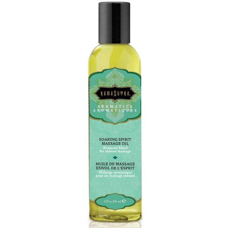 "<sale Value=""0"" /> - KAMASUTRA AROMATIC MASSAGE OIL"