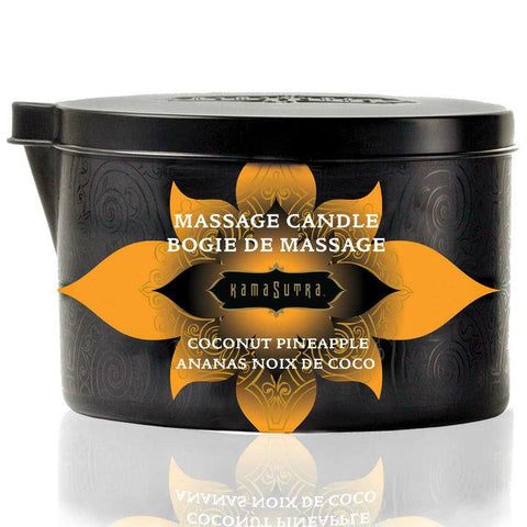 products/sale-value-0-kamasutra-massage-candle-1.jpg