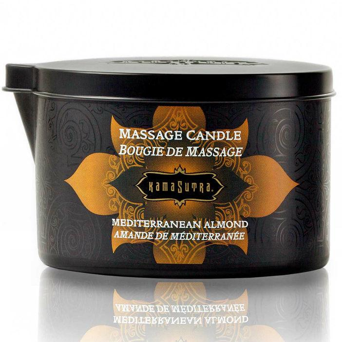 "<sale Value=""0"" /> - KAMASUTRA MASSAGE CANDLE"