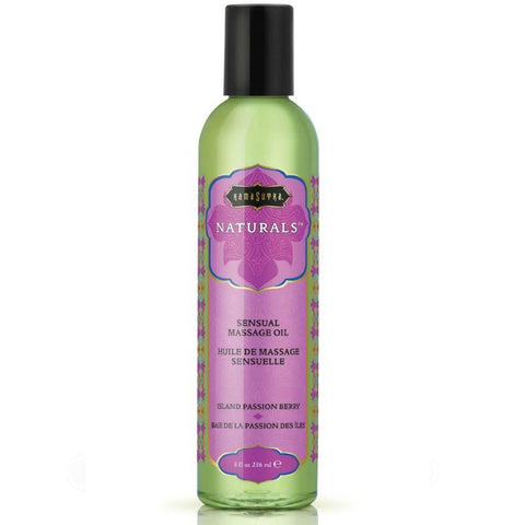 products/sale-value-0-kamasutra-naturals-massage-oil-2.jpg